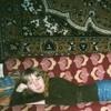 Наташа, 32, г.Заводоуковск