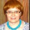 Светлана, 59, г.Москва