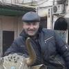 Игорь, 51, г.Комсомольск-на-Амуре