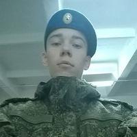 Александр, 25 лет, Телец, Владивосток
