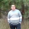Андрей, 41, г.Новая Водолага