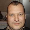 zmei, 41, г.Рыбинск