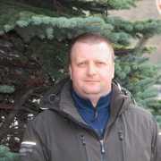 Михаил 35 Усть-Большерецк