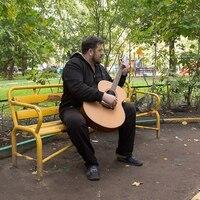николай, 55 лет, Дева, Москва