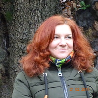 Наталья, 45 лет, Телец, Санкт-Петербург
