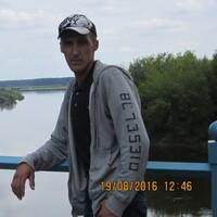 игорь, 35 лет, Водолей, Москва