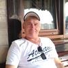 вячеслав., 58, г.Можайск