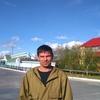 Сергей, 37, г.Красноселькуп
