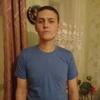 alexandr, 31, Blagoveshchenka