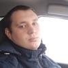 Андрей, 21, г.Богородицк