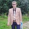 Aleksandr, 28, Bezhetsk