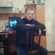 Михаил 59 Алатырь
