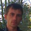 павел, 39, г.Астана