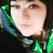 Ольга, 39, г.Южноуральск