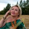Елена, 49, г.Ярославль