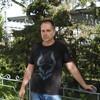 Роман, 46, г.Феодосия