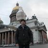 Виталий, 41, г.Барнаул
