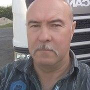 Анатолий 58 лет (Козерог) хочет познакомиться в Слуцке