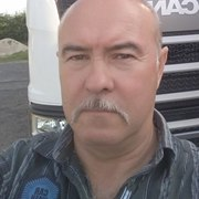 Анатолий, 58, г.Слуцк