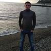 Толик, 25, г.Краснодар