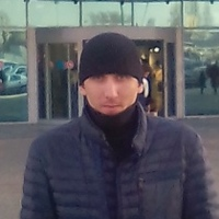 Александр, 28 лет, Рыбы, Севастополь