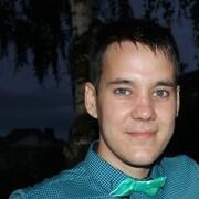 Фаиль, 28, г.Заинск