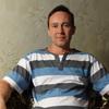 Александр, 42, г.Кириши