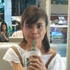 Yanti, 32, г.Джакарта