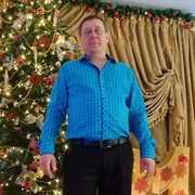 Андрей 43 года (Овен) Энгельс
