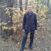 Андрей, 60, г.Екатеринбург