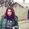 Люба, 22, г.Константиновка