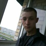 Денис 20 Тамбов