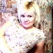 Алина, 25, г.Бийск