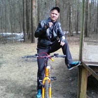 Александр, 41 год, Дева, Санкт-Петербург