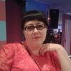Людмила, 38, г.Гусь-Хрустальный