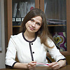Яна, 39, г.Барабинск