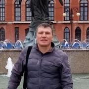 Владимир 32 Пермь