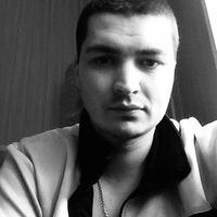 Igor, 33 года, Скорпион, Вязники