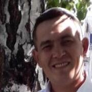Анвар, 33, г.Каменка