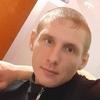 Серёга, 27, г.Пыть-Ях