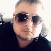 slawa, 36, г.Кострома