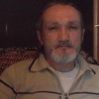 алексей шелест, 35 лет, Лев, Донецк