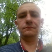 Юрий 40 Хмельницкий
