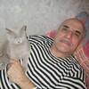 alexei, 68, г.Каушаны