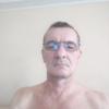 Валентин, 46, г.Саратов