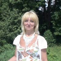 Людмила, 62 года, Водолей, Сигулда
