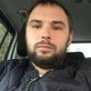 сега, 28, г.Первоуральск