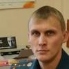 Егор, 36, г.Екатеринбург