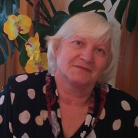 Лёля, 71 год, Дева, Углич