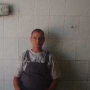Петр, 38, г.Енакиево